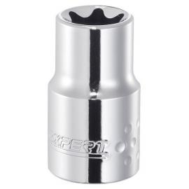 """1/2"""" Torx® sockets E8 - E24"""